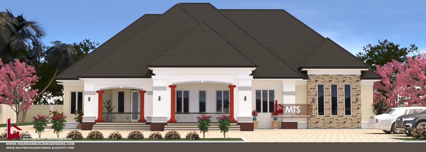 interior modern duplex house designs in nigeria
